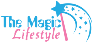 The Magic Lifestyle