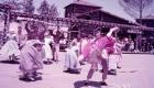 071715_disneyland-opening-day-60th-anniversary-feat-15.1-960x300