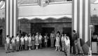 071715_disneyland-opening-day-60th-anniversary-feat-16.1-960x300
