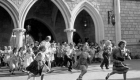 071715_disneyland-opening-day-60th-anniversary-feat-19.1-960x300